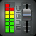Music Volume EQ + Amplifier icon