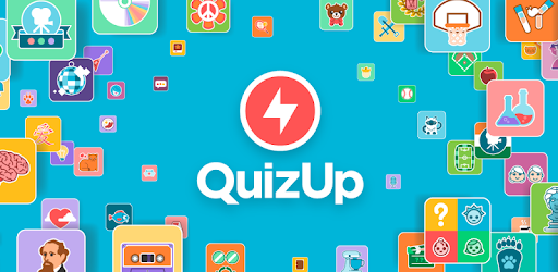 QuizUp - Apps on Google Play