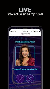 Univision Conecta 3
