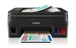 Canon PIXMA G4200 drivers download, Canon PIXMA G4200 drivers windows 10 mac os x 10.12 10.11 10.10