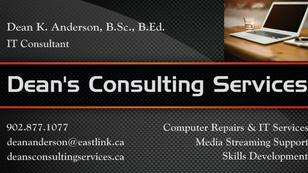 IT Consulting in Philadelphia   IT Services & Computer