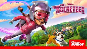 The Rocketeer thumbnail