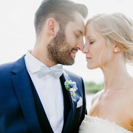 Wedding photographer Daria Gleich (DariaGleich). Photo of 14.01.2017