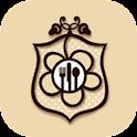 FioreOste icon