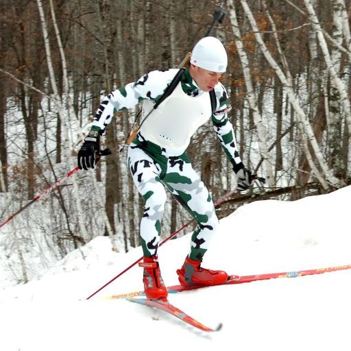 Biathlon Sport Wallpapers