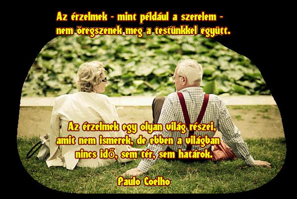 idősek világnapjára versek idézetek Marika oldala   Versek / Szép korúaknak/ ról../