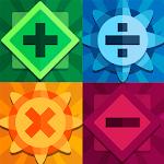 Arithmagic - Math Wizard Game 1.1.0 (Paid)