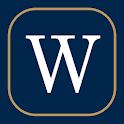 Windlesham GC icon
