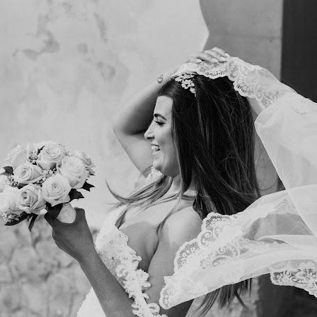 Wedding photographer Bojan Sokolović (sokolovi). Photo of 06.10.2018