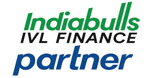 Indiabulls IVL Finance Partner - Your Business App for PC