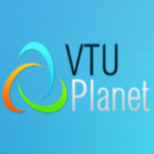 VTUPlanet - Apps on Google Play