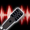 SpiritTrone Professional Spirit Box icon