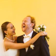Wedding photographer Sergey Bochnev (GdetoKtoto). Photo of 19.06.2015