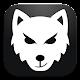 Gymwolf Workout Tracker Download on Windows