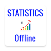 STATISTICS NOTES Android APK Download Free By Tech Zone App's