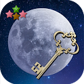 Room Escape Game: MOONLIGHT icon