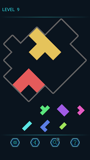 Brain Training - Logic Puzzles screenshots 11