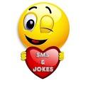 Funny Jokes & Shayari icon
