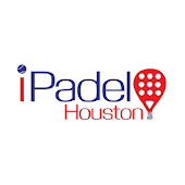 iPadel Houston