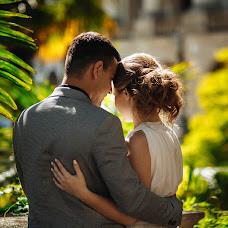 Wedding photographer Emil Doktoryan (doktoryan). Photo of 25.11.2017