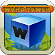 Word Tower - Free Word Search (game)