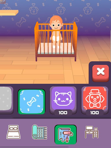 Parenting Choices screenshots 11