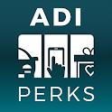 ADI Perks icon