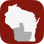 Southern Wisconsin Baptist