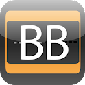 Free Mobile Learn Student Tips icon