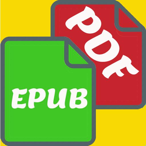 pdf reader epub pro version