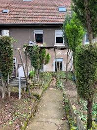 maison à Nilvange (57)