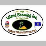 Logo for Bone Island Brewing
