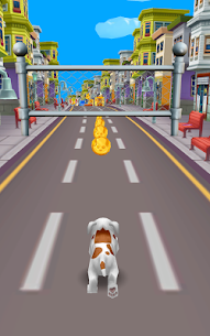 Dog Run – Pet Dog Simulator 8