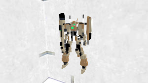 AFD-01X  ZENOGAIL-MAXIMA