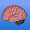 Memory Trainer Brain Challenge icon