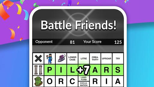 Kryss - The Battle of Words filehippodl screenshot 3