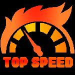 Speedy DNS Changer 1.0.4