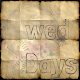 WedDays - Wedding bride photos Android apk