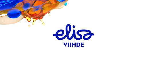 Elisa Viiihde
