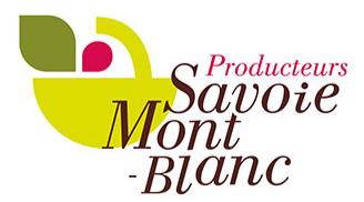 Producteurs Savoie Mont-Blanc - Chambre d'Agriculture Interdépartementale Savoie Mont-Blanc - CASMB