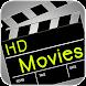 Movies Free Online 2019 - HD Watch Cinema