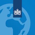 Reisapp icon
