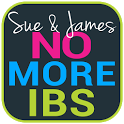 No More IBS Today!- Mindful Meditation Hypnosis! icon