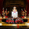 A grand night out at Vancouver Opera's Turandot