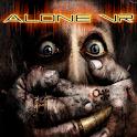 Alone VR Terror icon