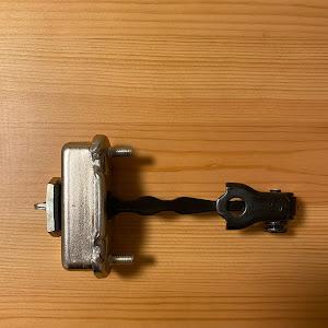 シルビア S14 後期のカスタム事例画像 ゆーやさんの2020年11月22日19:05の投稿
