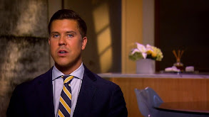 Million Dollar Listing New York Uncensored thumbnail