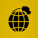 Global Central Taxi icon