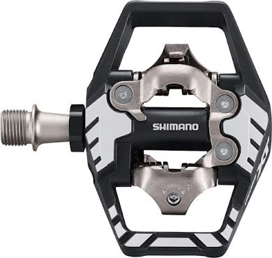 Shimano PD-M8120 Deore XT Pedal alternate image 0