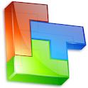 Block Puzzle & Conquer icon